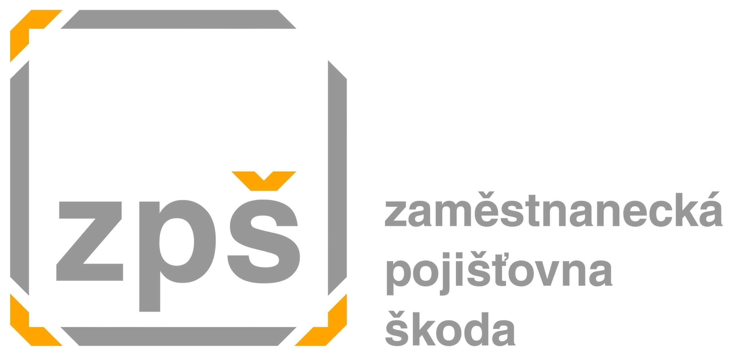 Logo_ZPS