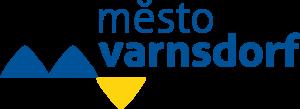 mesta-varnsdorf