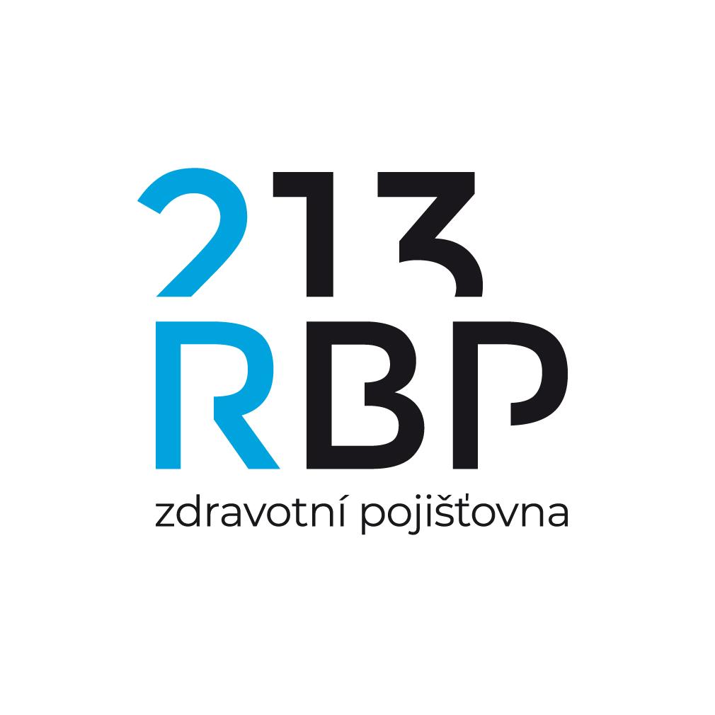 Revirni bratrska pojistovna - 213